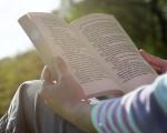Book Stories