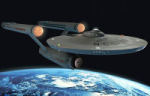 Enterprise 1701