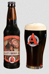 beer-ellies-brown