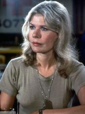 70's/80's TV Classics Margaret-houlihan
