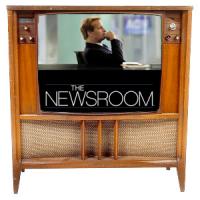 TV The Newsroom