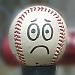 baseball-sad
