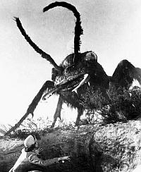 GI Ant