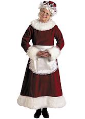 Ms Santa 1