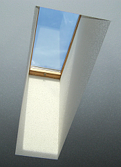 skylight 12-12-22