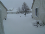 winter-12-09-a