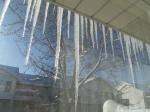 winter-12-10-a