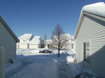 winter-12-10-c
