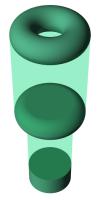 POV-abacus-stone