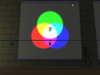 RGB... WTF?