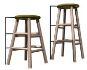 stool-leg-angle