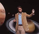Carl Sagan 4