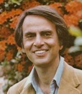 Carl Sagan 5