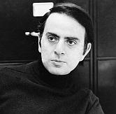Carl Sagan 6
