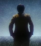 Carl Sagan 7