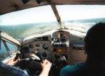 flying-in