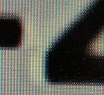 Pixels!! (click for big)