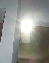 sunlight-3