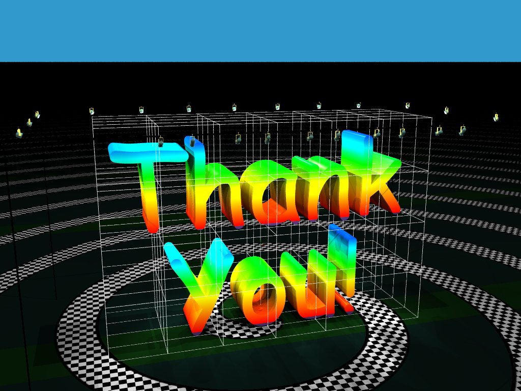 "... Thank You"" … u..."
