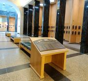 Baseball Hall of Fame