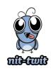 nit-twit