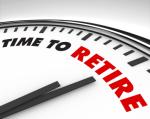 retire 1