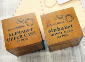 alpha cases