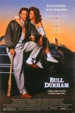Bull Durnham