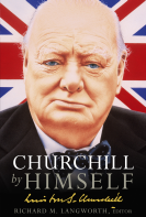 Churchill Himself