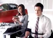 Toyota Jan 1