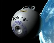 Ark B