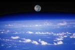 Moonrise (STS35)