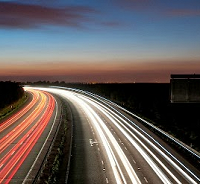 inet highway