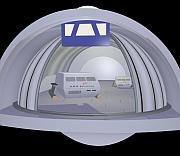 shuttle-bay