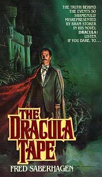 Dracula Tape