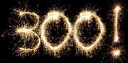 300-1