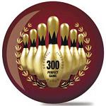 300-bowling