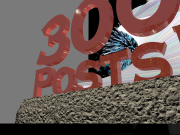 300-posts-3