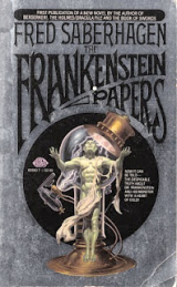 Frankenstein Papers