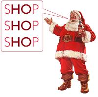 shop shop shop
