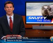 snuffy-1