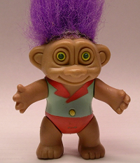 troll-0