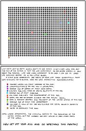 936-blobs