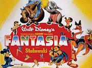Fantasia-1