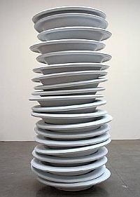 plates-0