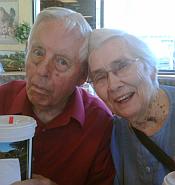 07-21-2010