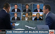 cnn black hole