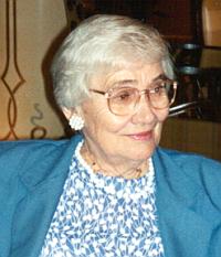 1998-07