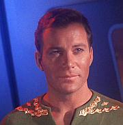 Good Kirk!