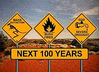 next 100 years